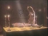 Porn Star Legends - Victoria Paris - classic porn - n/a