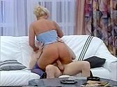 Royal Flesh - classic porn - 1989