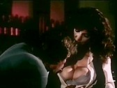 Porn Star Legends - Kay Parker - classic porn movie - n/a