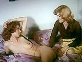 Rosemaries Schleckerland - classic porn movie - 1978