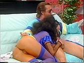Vintage porn Billy dee