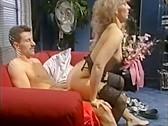 Private Fucking 5 - classic porn - 1995