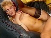 Potenz - classic porn - 1992