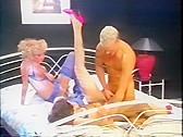Pleasure Palace 2 - classic porn movie - 1989