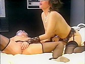 Pleasure Palace 1 - classic porn - 1989