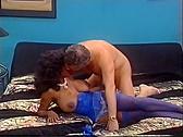 Pink Panorama - classic porn movie - 1989