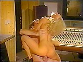 Pink Dreams - classic porn film - year - 1991