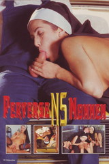 Perverse Nonnen