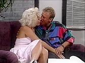 Ostsexpress - classic porn film - year - 1993