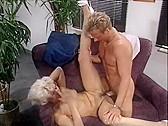 Ostsexpress - classic porn - 1993