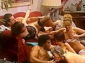 Oriental Dreams - classic porn movie - 1994