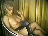 Nudie Cuties 50 - classic porn movie - 1968