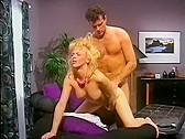 No More Lonely Nights - classic porn movie - 1991