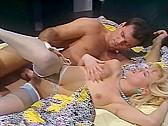 Night Cruising - classic porn film - year - 1991