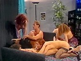Stranger Salami - classic porn - 1993