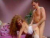 Memories Of A Porn Star - classic porn - 1990