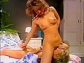 Mega Sex - classic porn film - year - 1991