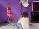 Lusty Underwear - classic porn movie - 1989