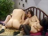 Lust Pur - classic porn - 1994