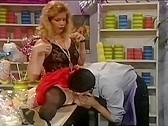 Lollyshop - classic porn - 1994