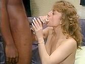 Lol Spezial 7 - classic porn film - year - 1994