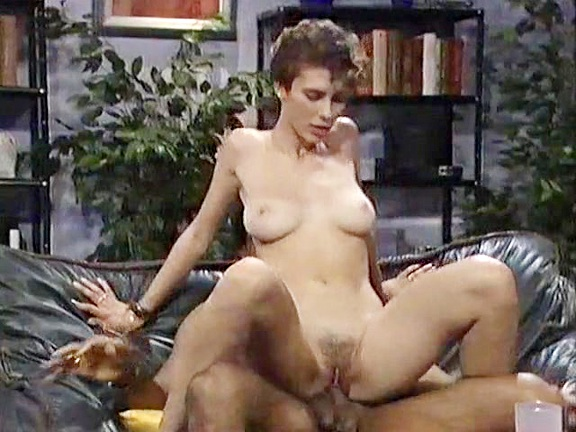 Raven and rocco porn