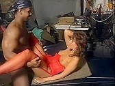 Lol Spezial 19 - classic porn film - year - 1994