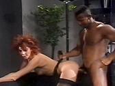 Lol Spezial 18 - classic porn - 1994