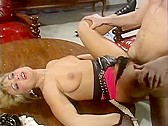 Lol Spezial 17 - classic porn - 1994