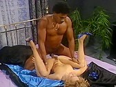 Lol Spezial 15 - classic porn - 1994