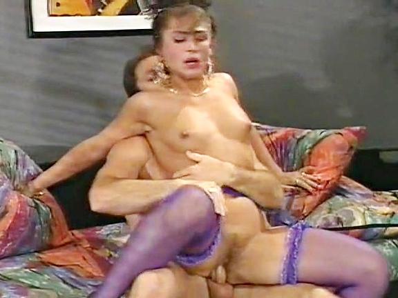 Lol Spezial 14 - classic porn movie - 1994