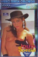 Lol Spezial 13 - classic porn movie - 1994