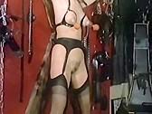 Sophie duflot porn