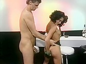 Late Night Sex - classic porn film - year - 1994