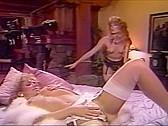 La Sex De Femme 3 - classic porn movie - 1989