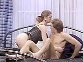 Kied-napped - classic porn film - year - 1989