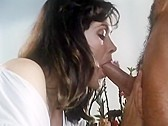 Debi diamond county line 1993 scene