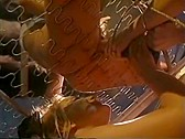 Junkyard Dykes - classic porn film - year - 1994