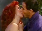 Junge Analhupfer - classic porn film - year - 1994