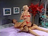 Teresa orlowski naked