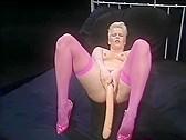 Juicy Fruits - classic porn - 1990
