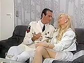 Im Bett Mit Sibylle - classic porn film - year - 1991