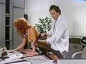 Im Bett Mit Sibylle - classic porn - 1991