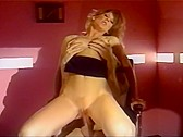 Howard Sperms Private Party - classic porn movie - 1994