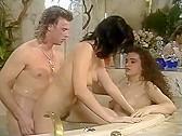Hot Splash - classic porn film - year - 1991