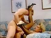 Horny Chicks - classic porn - 1993