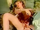 C. J. laing vintage porn