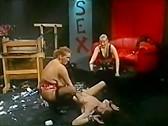Teresa orlowski porn