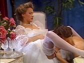 Hochzeits Report - classic porn - 1995