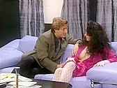His Last Desire - classic porn - 1989